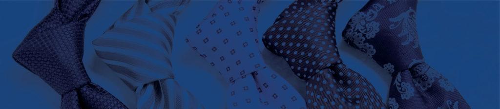 vinuchi branded power ties
