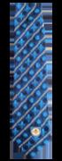 tie manufacturing, tie manufacturer, ties, bespoke ties, corporate ties
